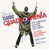 Pete Townshend - Pete Townshend's Classic Quadrophenia -  FLAC 96kHz/24bit Download