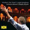 Orchestra Mozart - Schubert: The