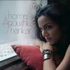 Anoushka Shankar - Home -  FLAC 44kHz/24bit Download