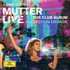Anne-Sophie Mutter - The Club Album -  FLAC 96kHz/24bit Download