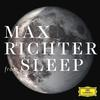 Max Richter - From Sleep -  FLAC 96kHz/24bit Download