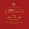 Berliner Philharmoniker - Beethoven: Symphony No.9, Overtures  -  FLAC 96kHz/24bit Download