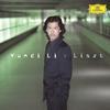 Yundi Li - Liszt: Piano Works -  FLAC 96kHz/24bit Download