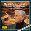 Berliner Philharmoniker - Mahler: Symphony No.9 (Live) -  FLAC 192kHz/24bit Download