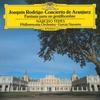 Narciso Yepes - Rodrigo: Concierto di Aranjuez -  FLAC 96kHz/24bit Download