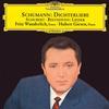 Fritz Wunderlich - Schumann: Dichterliebe / Beethoven & Schubert: Lieder -  FLAC 96kHz/24bit Download