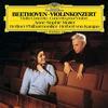 Anne-Sophie Mutter - Beethoven: Violin Concerto -  FLAC 96kHz/24bit Download