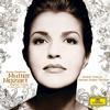 Anne-Sophie Mutter - Mozart, W.A.: Piano Trios (Live) -  FLAC 96kHz/24bit Download