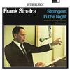 Frank Sinatra - Strangers In The Night -  FLAC 96kHz/24bit Download