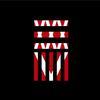 ONE OK ROCK - 35xxxv -  FLAC 44kHz/24bit Download