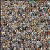 Matt Mays - Dog City -  FLAC 96kHz/24bit Download