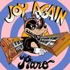 Joy Again - Piano -  FLAC 44kHz/24bit Download