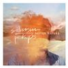 Silversun Pickups - Better Nature -  FLAC 48kHz/24Bit Download