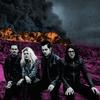The Dead Weather - Dodge and Burn -  FLAC 44kHz/24bit Download
