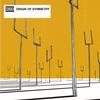 Muse - Origin Of Symmetry -  FLAC 96kHz/24bit Download