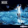 Muse - Showbiz -  FLAC 96kHz/24bit Download