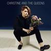 Christine And The Queens - Christine And The Queens -  FLAC 44kHz/24bit Download