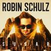 Robin Schulz - SUGAR -  FLAC 96kHz/24bit Download