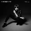 Gabrielle Aplin - Light Up The Dark -  FLAC 96kHz/24bit Download