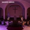 Daughn Gibson - Me Moan -  FLAC 44kHz/24bit Download
