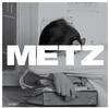 METZ - METZ -  FLAC 44kHz/24bit Download