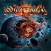 Unleash The Archers - Time Stands Still -  FLAC 96kHz/24bit Download