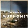 Mudhoney - Vanishing Point -  FLAC 44kHz/24bit Download