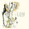 Low - The Invisible Way -  FLAC 96kHz/24bit Download