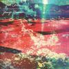 Still Corners - Strange Pleasures -  FLAC 44kHz/24bit Download
