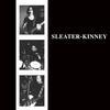 Sleater-Kinney (Remastered)