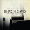 The Postal Service - Give Up -  FLAC 44kHz/24bit Download