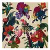 Washed Out - Paracosm -  FLAC 96kHz/24bit Download