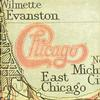Chicago - Chicago XI -  FLAC 192kHz/24bit Download