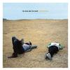 The Head And The Heart - Let's Be Still -  FLAC 96kHz/24bit Download