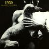 INXS - Shabooh Shoobah -  FLAC 96kHz/24bit Download