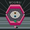 Mogwai - Rave Tapes -  FLAC 96kHz/24bit Download