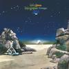 Yes - Tales From Topographic Oceans -  FLAC 192kHz/24bit Download