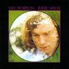 Van Morrison - Astral Weeks -  FLAC 192kHz/24bit Download