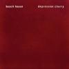 Beach House - Depression Cherry -  FLAC 44kHz/24bit Download