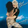 Rod Stewart - Blondes Have More Fun -  FLAC 192kHz/24bit Download
