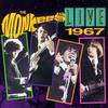 The Monkees - Live 1967 -  FLAC 192kHz/24bit Download