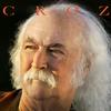 David Crosby - Croz -  FLAC 192kHz/24bit Download