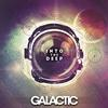Galactic - Into The Deep -  FLAC 44kHz/24bit Download