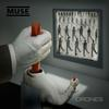 Muse - Drones -  FLAC 96kHz/24bit Download