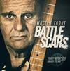 Walter Trout - Battle Scars -  FLAC 48kHz/24Bit Download