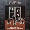 Jethro Tull - Benefit -  FLAC 96kHz/24bit Download
