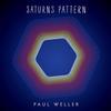 Paul Weller - Saturns Pattern -  FLAC 44kHz/24bit Download
