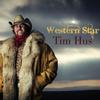 Tim Hus - Western Star -  FLAC 48kHz/24Bit Download