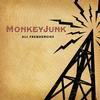 MonkeyJunk - All Frequencies -  FLAC 96kHz/24bit Download