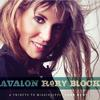 Rory Block - Avalon: A Tribute To Mississippi John Hurt -  FLAC 96kHz/24bit Download